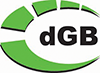 dGB Earth Sciences created the OpendTect project, computed derived attribute volumes and interpreted horizons.